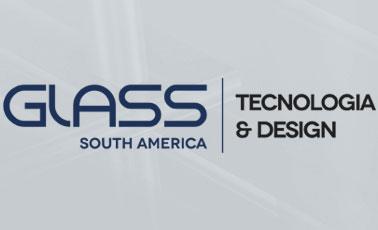 Glass South America
