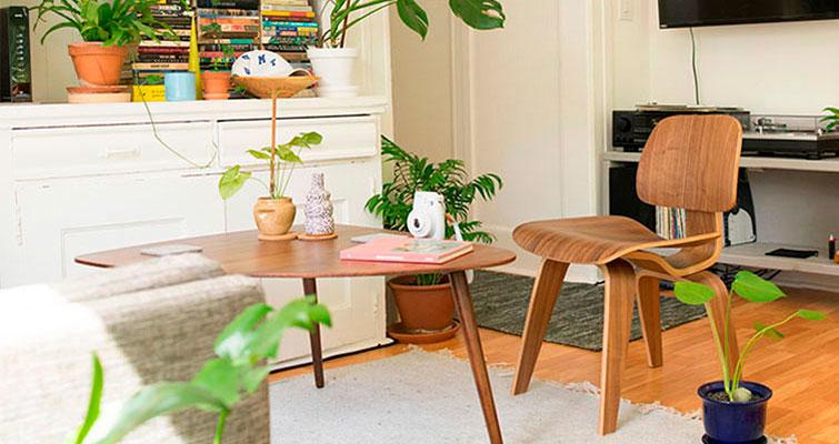 aprenda-a-escolher-o-tapete-ideal-para-harmonizar-com-seu-piso -laminado-claro 3033abfb25