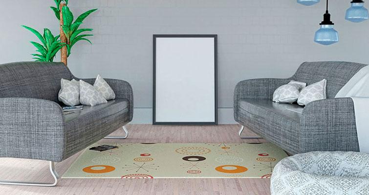 aprenda-a-escolher-o-tapete-ideal-para-harmonizar-com-seu-piso -laminado-estampa 909467f39c