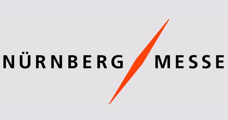 NürnbergMesse Brasil