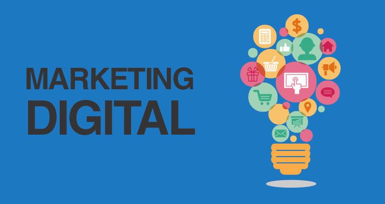 Arquiteto: saiba como aproveitar o Marketing Digital!