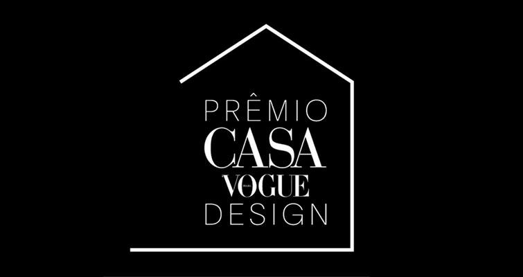 Conheça alguns dos vencedores do Casa Vogue Design 2019
