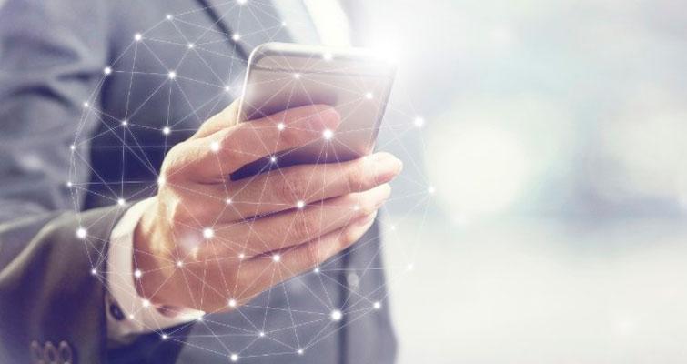 Em 2018, 35% das vendas dos e-commerce foram feitas no celular