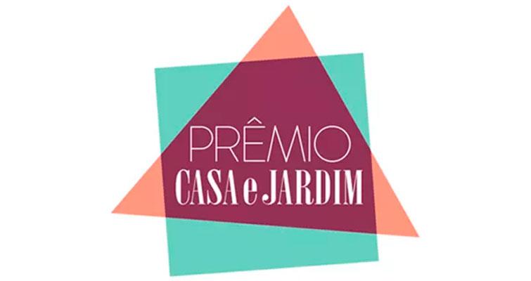 Prêmio Casa e Jardim 2019 já tem categorias definidas