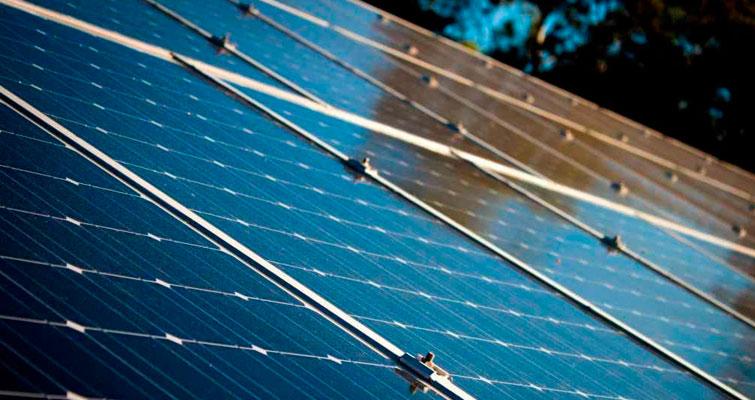 Painel Solar: conheça as novas possibilidades de aplicação
