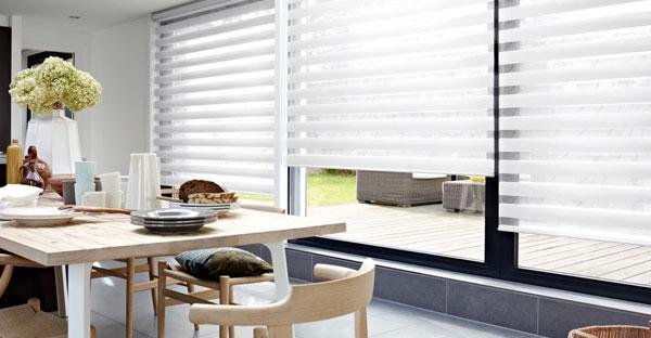 Aprenda algumas dicas para deixar sua casa isolada e mais quentinha